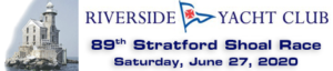 Riverside Yacht Club - Stratford Shoals Race @ Stamford Hinckley   Stamford   Connecticut   United States