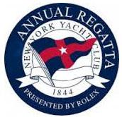 New York YC Annual Regatta @ Dock
